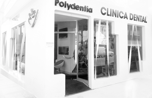Clinica-dental-guadalajara-polydentia