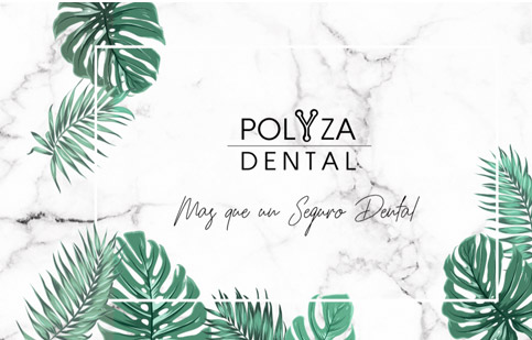 poliza-dental-guadalajara